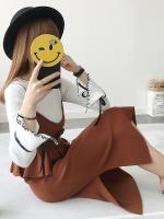 ชุดเดรส by upmii.com