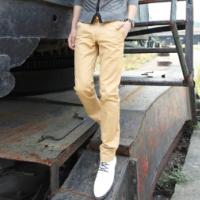 กางเกงผู้ชายขาสั้น/ยาว