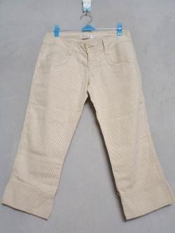 กางเกงสามส่วนแบรนด์ XACT