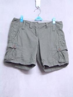 กางเกงขาสั้นแบรนด์ edc by esprit
