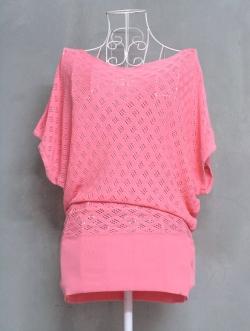 เสื้อ Tokyo Fashion