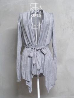 เสื้อคลุม Tokyo Fashion