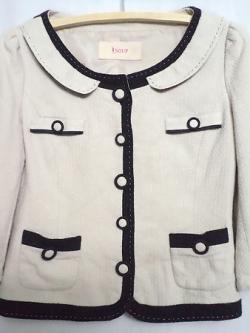 เสื้อคลุมแฟชั่นเกาหลี