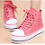 รองเท้าผ้าใบหญิงไซต์35-39