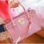 กระเป๋าแฟชั่น BAG STYLE&#x1F45C