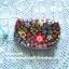 กระเป๋าสตางค์ ขนาดยาว13ซม.สูง10ซม. #055-023 thumbnail 1