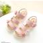 รองเท้าเด็ก *กรุณาระบุความยาวเท้าเด็กที่หมายเหตุ*ตอนสั่งซื้อ-มีไซต์สั่งได้ 21-37 thumbnail 1