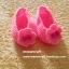 รองเท้าเด็ก #77-001 ขนาด 8.5ซม. thumbnail 1