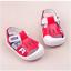 รองเท้าเด็กวัยหัดเดิน 1-3 ปี thumbnail 1