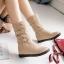 รองเท้าบูทผู้หญิง thumbnail 1