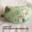 กระเป๋าสตางค์ ขนาดยาว13ซม.สูง10ซม. #055-021 thumbnail 3