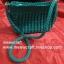 กระเป๋าถือเชือกร่ม รหัสPB010 ก้นกระเป๋า 10x24ซม. สูง 23ซม.สายยาว 100ซม. thumbnail 1