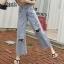 แฟชั่นเกาหลี แบบใหม่ ล่าสุด เสื้อผ้าเกาหลี เสื้อผ้าแฟชั่นนำเข้า เสื้อผ้าสตรี thumbnail 1