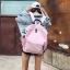 ขายกระเป๋าออนไลน์ผ่านเน็ต กระเป๋าสะพายข้างผู้หญิง แบรนด์ thumbnail 1