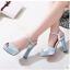 รองเท้าสวมใส่ผู้หญิง มีไซต์ 35 -43 thumbnail 1