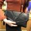 กระเป๋าผู้หญิง กระเป๋าถือผู้หญิง กระเป๋าสะพายข้างผู้หญิง thumbnail 1