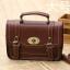 กระเป๋าแฟชั่นเกาหลี thumbnail 1