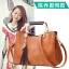 กระเป๋า กระเป๋าผู้หญิง กระเป๋าแฟชั่น thumbnail 1