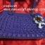 กระเป๋าถือเชือกร่ม รหัสPB014 ก้นกระเป๋า 9x27ซม. สูง 20ซม. thumbnail 4