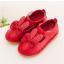 รองเท้าเด็ก*มีไซต์สั่งได้คือ 21-30 thumbnail 1