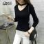เสื้อผ้าเกาหลี เสื้อผ้าแฟชั่นเกาหลี เสื้อผ้าแฟชั่น ชุดเดรสเกาหลี นำเข้า thumbnail 1