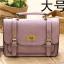 กระเป๋าแฟชั่นเกาหลี thumbnail 9