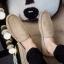 รองเท้าผ้าใบผู้ชาย มีไซส์ 40 41 42 43 44 รองเท้าผู้ชาย thumbnail 1