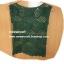 เสื้อโครเชต์ #33-004 รอบอก64ซม.ยาว44ซม.วงแขน30ซม. thumbnail 2