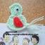 ลูกนก #17-017 สูง5ซม. thumbnail 3