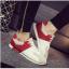 รองเท้าผ้าใบผู้ชาย*มีไซต์สั่งได้คือ 39 40 41 42 43 44 thumbnail 1