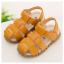 รองเท้าเด็กผู้ชาย ไซต์21-30 thumbnail 1