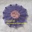 """ดอยลี่ #06-008 ขนาด 9.5"""" thumbnail 2"""