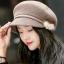 ช้อปหมวกออนไลน์ หมวกแฟชั่น หมวกไหมพรม หมวกแฟชั่นเกาหลี thumbnail 1