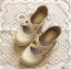 รองเท้าแนวญี่ปุ่น 35 36 37 38 39 thumbnail 1