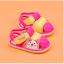 รองเท้าเด็กเล็ก0-2 ปี thumbnail 1