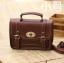 กระเป๋าแฟชั่นเกาหลี thumbnail 7
