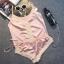 ชุดนอนแบบเสื้อ+กางเกง เลือกไซส์ตามน้ำหนักผู้สวมใส่ M:35-45กิโล./L:45-55 กิโล./XL:55-60 กิโล./2XL:60-70 กิโลกรัม thumbnail 1