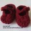 รองเท้าเด็ก #77-020 ขนาด 9.5ซม. thumbnail 3