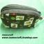 กระเป๋าสตางค์ ขนาดยาว13ซม.สูง10ซม. #055-015 thumbnail 4