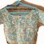 เสื้อโครเชต์ #CC005 รอบอก76ซม.ยาว45ซม.วงแขน30ซม. thumbnail 3