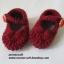 รองเท้าเด็ก #77-019 ขนาด 9.5ซม. thumbnail 3