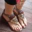รองเท้าแฟชั่นเกาหลี thumbnail 3