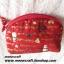 กระเป๋าสตางค์ ขนาดยาว13ซม.สูง10ซม. #055-010 thumbnail 2