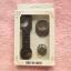 แหวนโทรศัพท์รวมตะขอแขวนรถ #1113-002 thumbnail 1