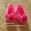 รองเท้าเด็ก #77-001 ขนาด 8.5ซม. thumbnail 4