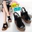 รองเท้าผ้าใบ เลื่อนดูสีแบบด้านล่าง เช็คสต็อกที่LINE:preorderdd thumbnail 1
