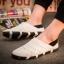 รองเท้าผู้ชายแฟชั่น กรุณาติดต่อเช็คสต็อกก่อนสั่งที่LINE:@preorderpc thumbnail 1