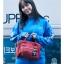 กระเป๋าแฟชั่น มาใหม่ส่งทั่วไทยสั่งเลย thumbnail 1