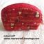 กระเป๋าสตางค์ ขนาดยาว13ซม.สูง10ซม. #055-010 thumbnail 3