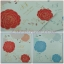 55073 การ์ดแต่งงานสี่เหลี่ยมจัตรัส 2 พับ ขนาด 7x7นิ้ว thumbnail 1